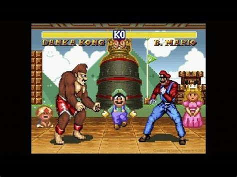 Street Fighter Meme - los mejores memes de street fighter fotos