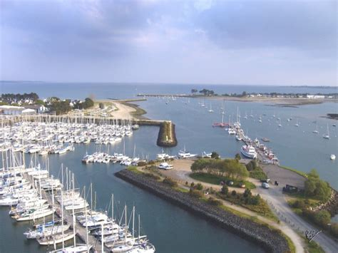 meteo port la foret l accueil des bateaux 224 port la for 234 t transat ecover btob transat en solitaire entre le