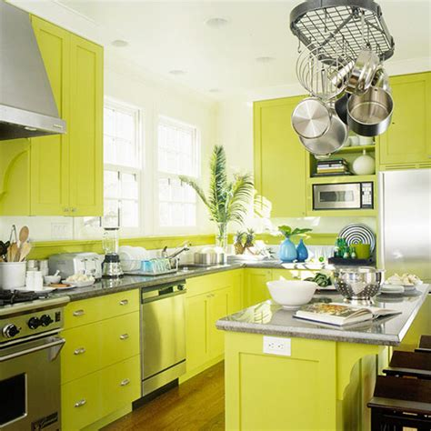 kitchen cabinet choices kitchen cabinet color choices 2405