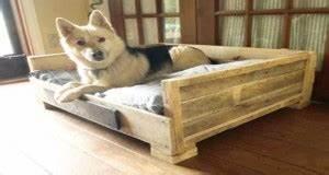 Fauteuil En Palette Facile : 34 id es de lit en palette bois a faire pour la chambre ~ Melissatoandfro.com Idées de Décoration