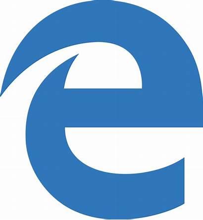 Edge Microsoft Browser