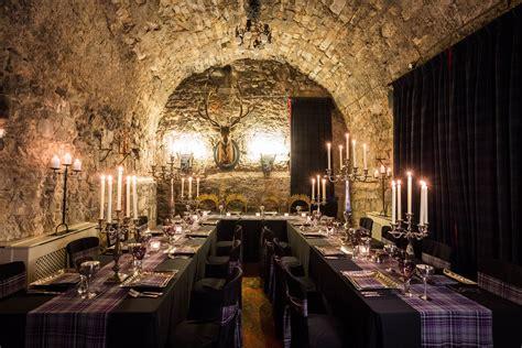 spectacular dundas castle exclusive   edinburgh scotland
