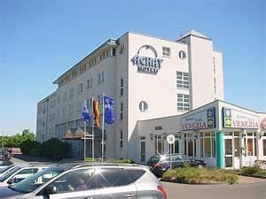 Wohnung Mieten Hockenheim : 1 zimmer appartement in hotel mietvertrag bis 2017 in 68766 hockenheim ~ Watch28wear.com Haus und Dekorationen