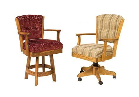 f n lansfield desk chair three furnishings