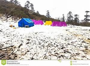 Phedang View Point At Kanchenjunga National Park Royalty ...