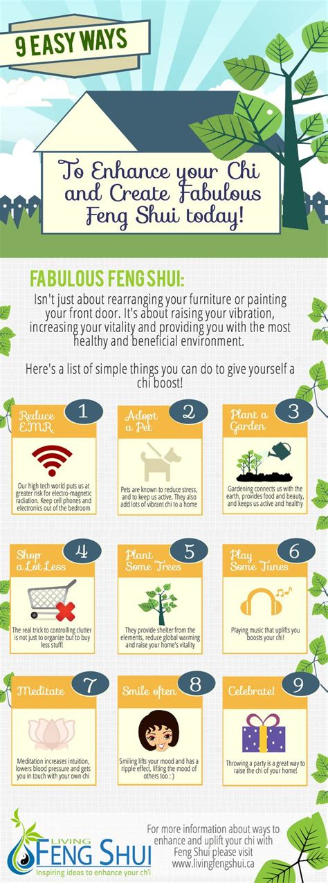 feng shui tipps 1606 best images about feng shui my home and on