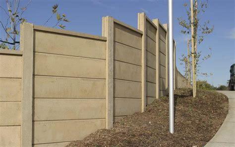 Distributor & Supplier Pagar Panel Beton di Jambi   0858