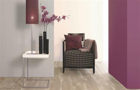 Welche Farbe Passt Zu Buche Möbel by Welche Wandfarbe Zu Welchem Holz Farben Passt Alpina