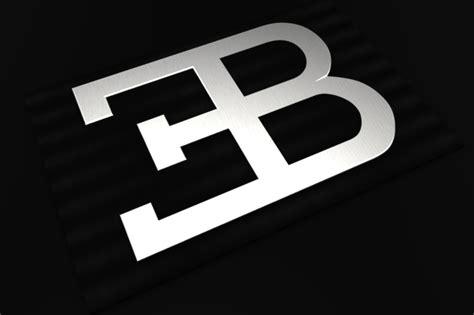 Car With Eb Logo strange looking car with a eb logo trinituner