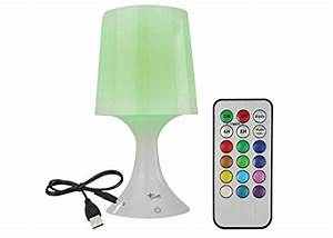Stella bedroom night lamp with timer and remote control 7 for Remote control floor lamp price