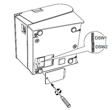 epson tm t88v printing light beaglehardware com epson tm t88v printer installation