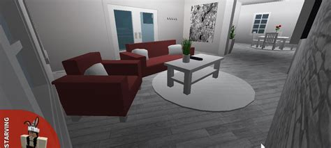 X Living Room Carolina Weavers Refined Culture Collection