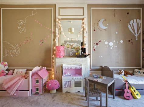 26 Best Girl And Boy Shared Bedroom Design Ideas Decoholic