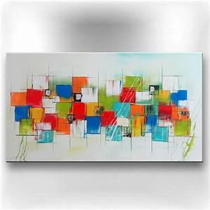 Bilder Acryl Abstrakt : bratis acryl bilder gem lde kunst abstrakt 174d malvorlagen pinterest ~ Whattoseeinmadrid.com Haus und Dekorationen