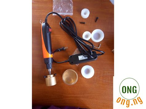 hand held electric bottle capper sale prices  nigeria ongng