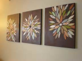 living room wall art ideas homeideasblog com