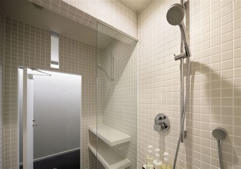 public sleeping pods  showcase modern design