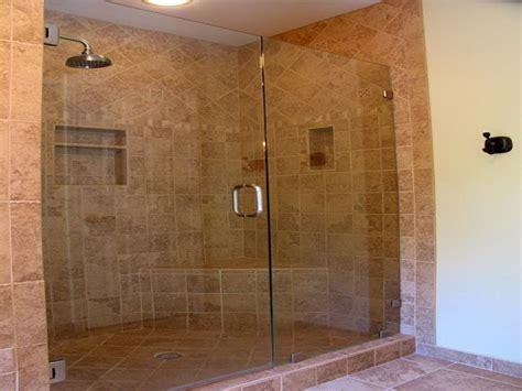 walkin shower ideas walk in shower photos photos and ideas
