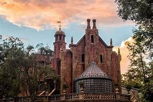117 best images... Haunted Places Quotes