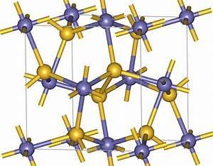 Cobalt Sulfide