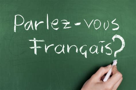 How To Use French Accents