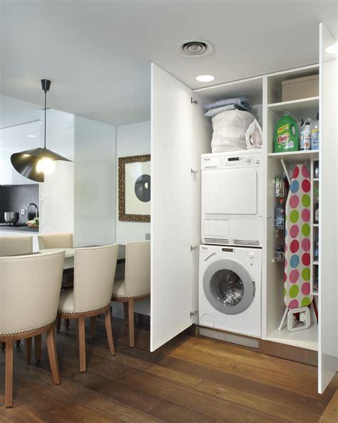 molinsdesign arquitectos de interiores especializados cocinasdelujomodernas cocinas