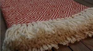 natutellement petits made in france la fabrique hexagonale With tapis enfant avec canapés fabriqués en france