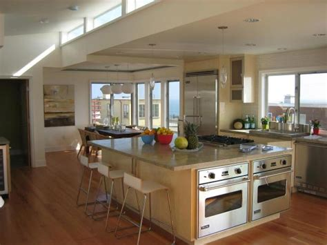 Tips to Declutter and Organize Before a Kitchen Remodel | HGTV