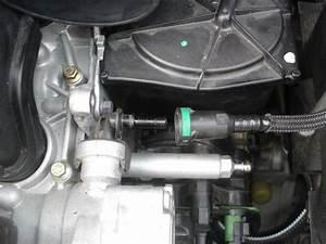 Carnet Entretien Peugeot 3008 : vidange 3008 hdi 150 ~ Gottalentnigeria.com Avis de Voitures