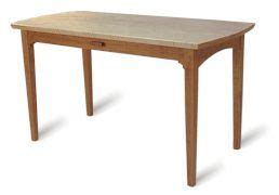 writing desk woodworking plans writing table free woodworking plan free desk plans