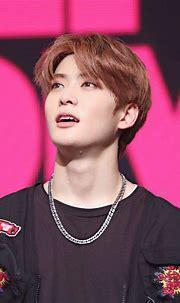 NCT Jaehyun panosundaki Pin
