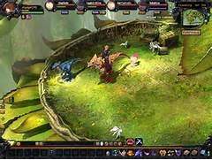 Mmo Gamesfree Mmorpg Games Freemmorpgscom Free Mmo And Rpg Game List