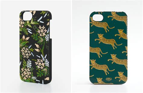 rifle paper co phone cases rifle paper co rifle rifle paper co iphone cases