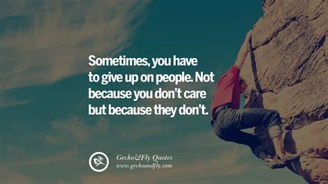 love quotes  long distance relationship  romance  valentine day