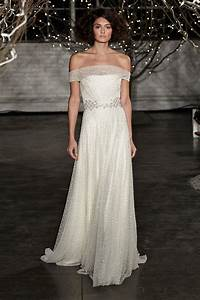 jenny packham spring 2014 wedding dress with off the With jenny packham wedding dresses