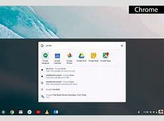 Chromebooks vs Windows 10 Laptops What Should You Buy?