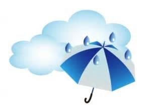雨 イラスト に対する画像結果