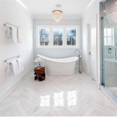 top 60 best bathroom floor design ideas luxury tile