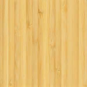 bamboo floors install bamboo flooring glue