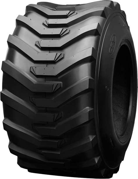 C9324 - CST Tires Netherlands