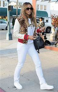 The white, Shoes 2014 and Style on Pinterest