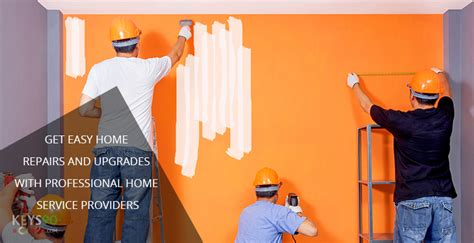 home services get easy home repairs and upgrades with professional home service providers