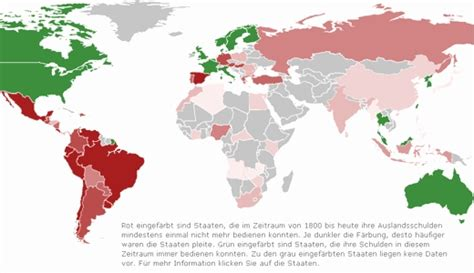 7464 europakarte mit hauptstädten zum ausdrucken karten von europa / europakarte : Weltkarte Zum Ausdrucken A4