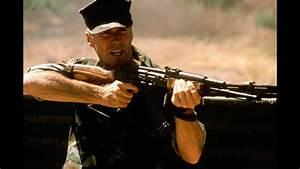 Film De Guerre Sur Youtube : film de guerre entier en francais 2015 film de guerre ww2 complet en francais youtube ~ Maxctalentgroup.com Avis de Voitures
