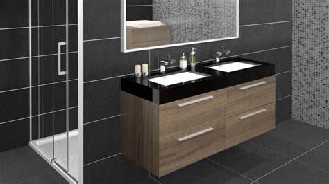 meuble de salle de bain vasques azzura mobilier moss