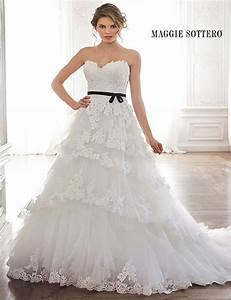 elegant a line sweetheart appliqued casual wedding dress With casual elegant wedding dresses