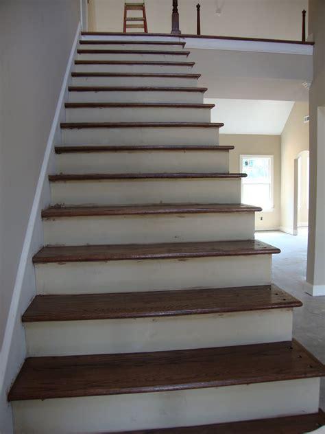 stair tread runners lowes stair treads carpet sisal casual living stair treads set