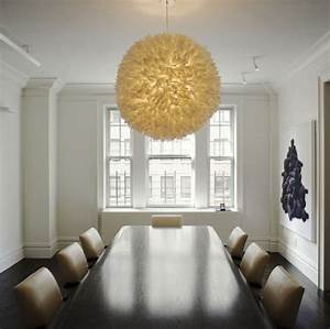Interior, Design, Of, The, Apartment, With, Emphasis, On, Art