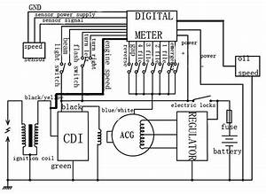 taotao ata 125 wiring diagram taotao free engine image for 125cc atv wiring
