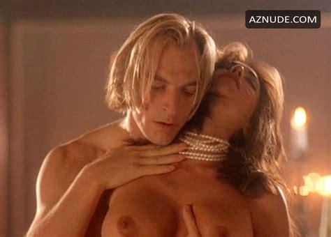 Boxing Helena Nude Scenes Aznude